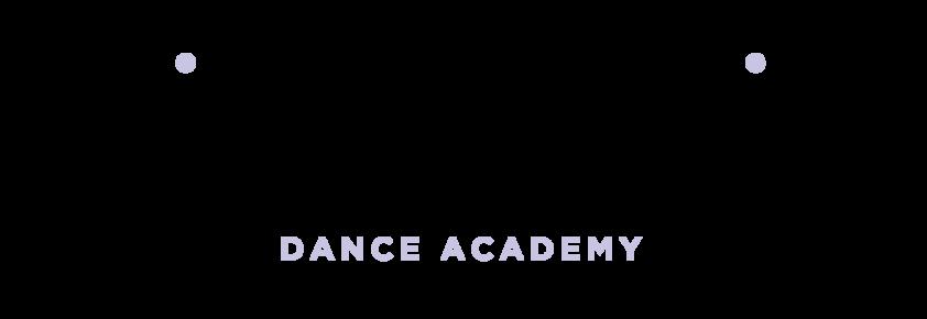 Pointe Petite Dance Academy
